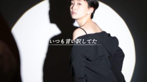 CTS_レミューCM_image_002