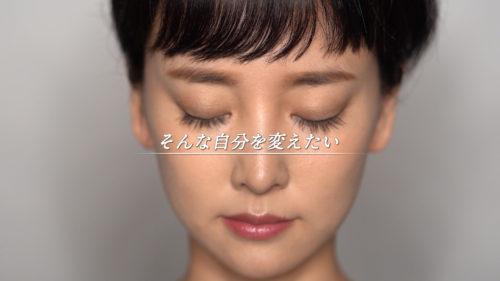 CTS_レミューCM_image_003