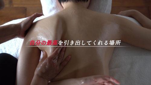 CTS_レミューCM_image_006